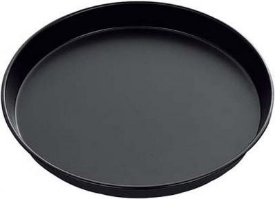 Форма для выпечки пиццы 60 см