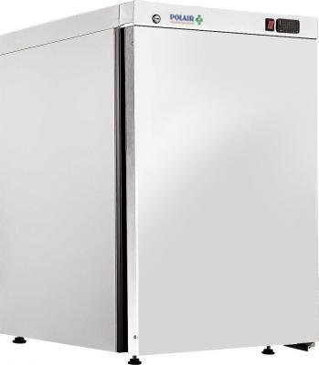 Холодильный шкаф POLAIR ШХФ-0,2
