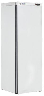 Холодильный шкаф POLAIR ШХФ-0,4