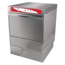 Посудомоечная машина LORS BY.500