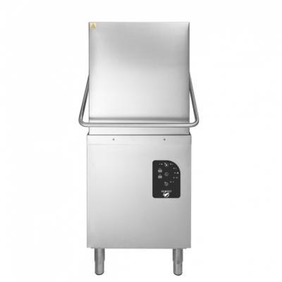 Посудомоечная машина Sistema Project Т110 ED