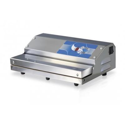 Аппарат вакуумной упаковки Intercom PREMIUM 350-INOX