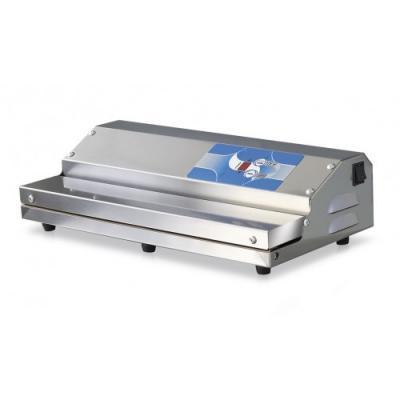 Аппарат вакуумной упаковки Intercom PREMIUM 450-INOX
