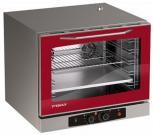 Конвекционная печь PRIMAX FUE-906-HR