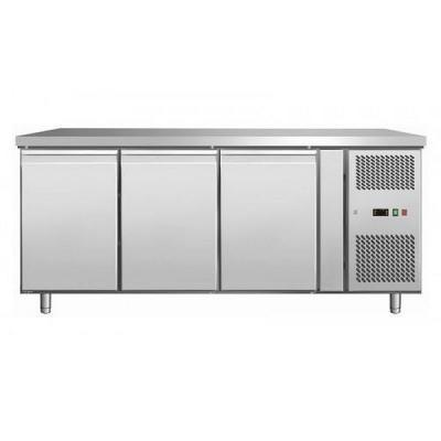 Холодильный стол Rauder SRH 3100TN