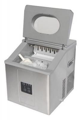 Льдогенератор Saro EB15