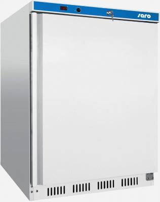 Шкаф морозильный SARO HT200