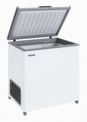 Морозильный ларь Polair SF120-L