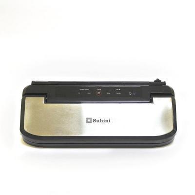 Аппарат вакуумной упаковки SUHINI SH-VS-169S-1