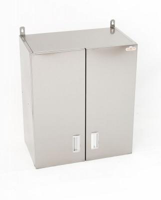 Шкаф навесной ШНР 2 (800х350х600)