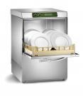 Посудомоечная машина Silanos NE700 PD/РВ