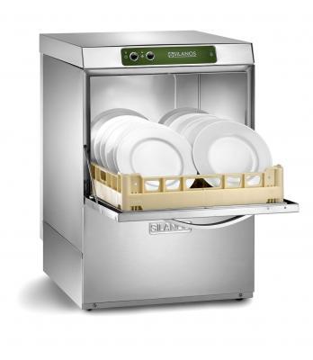 Посудомоечная машина Silanos NE700 PS PD/РВ