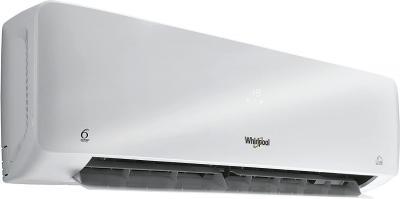 Сплит-система Whirlpool SPIW 309A2WF