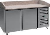 Стол для пиццы Rauder SRP Z2600TN