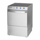 Посудомоечная машина Stalgast