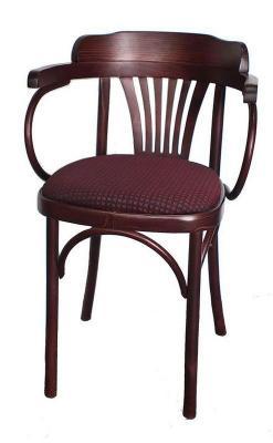 """Кресло """" Классик 2"""""""