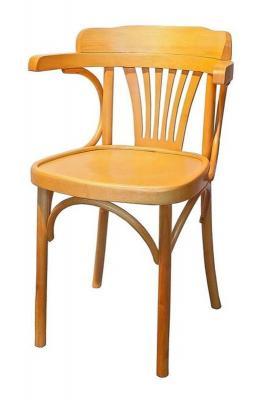"Кресло "" Роза 1"""