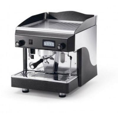 Кофемашина SAE/1 TC Touch