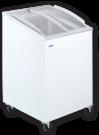 Морозильный ларь Ugur UDD 100 SCEB