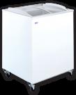 Морозильный ларь Ugur UDD 200 SCB
