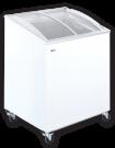 Морозильный ларь Ugur UDD 200 SCEB