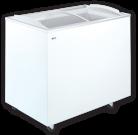 Морозильный ларь Ugur UDD 300 SCB