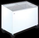 Морозильный ларь Ugur UDD 300 SCEB