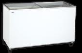 Морозильный ларь Ugur UDD 500 SC