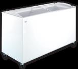 Морозильный ларь Ugur UDD 400 SCB