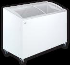 Морозильный ларь Ugur UDD 500 SCEB