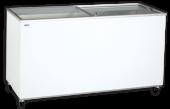 Морозильный ларь Ugur UDD 600 SC