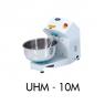 Тестомес Bosfor UHM-10M
