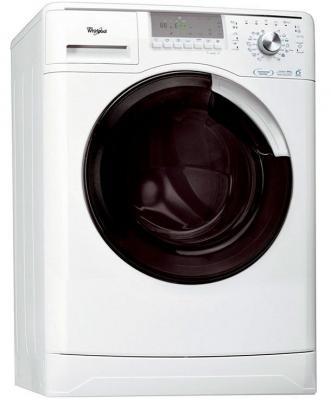 Стиральная машина Whirlpool AWM 9300 WH